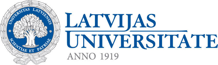 20190126143154!LU-logo-anno-1-l