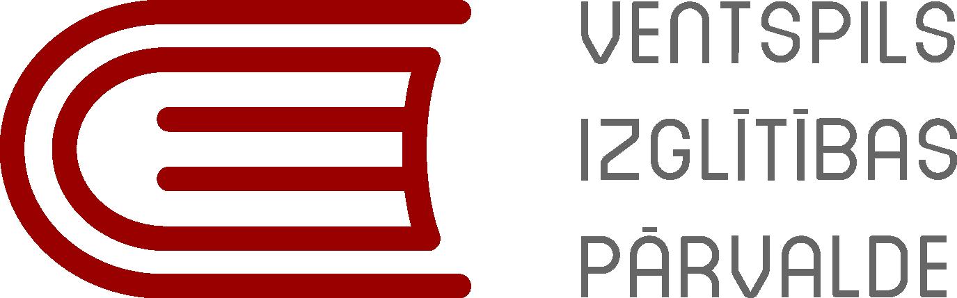 VIP_ logo