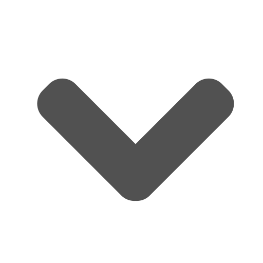 arrow-down-icon-png-3