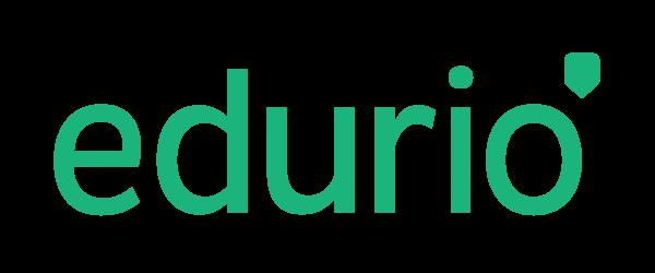 edurio_logo_w600
