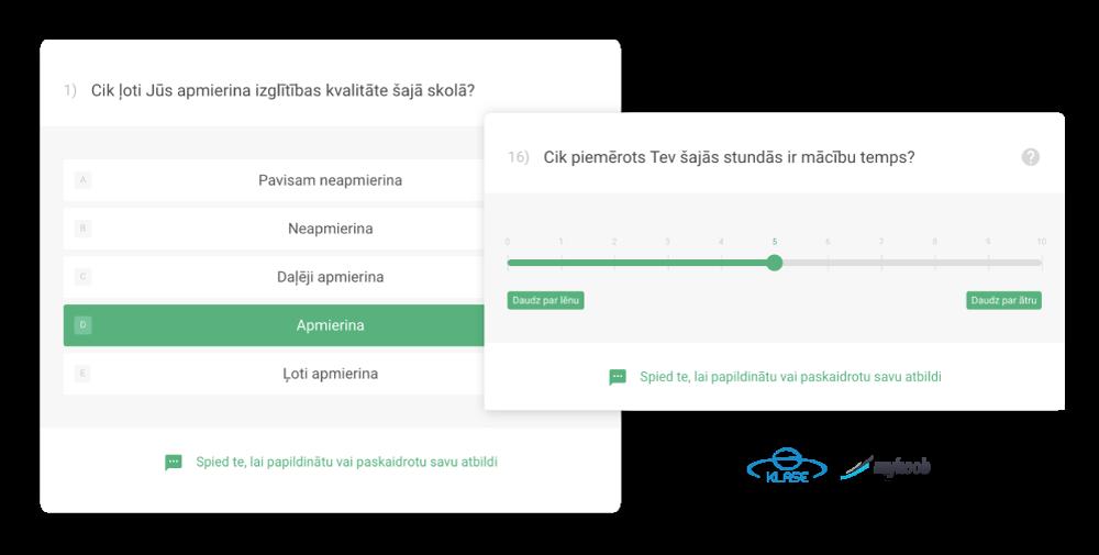 edurio_web_3