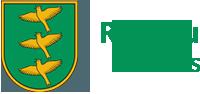 ropazu-novads-logo-mobile