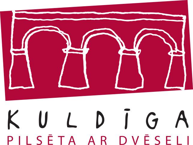 kuldiga_logo_pantones