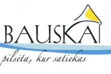 993372_turisma_logo_bauska