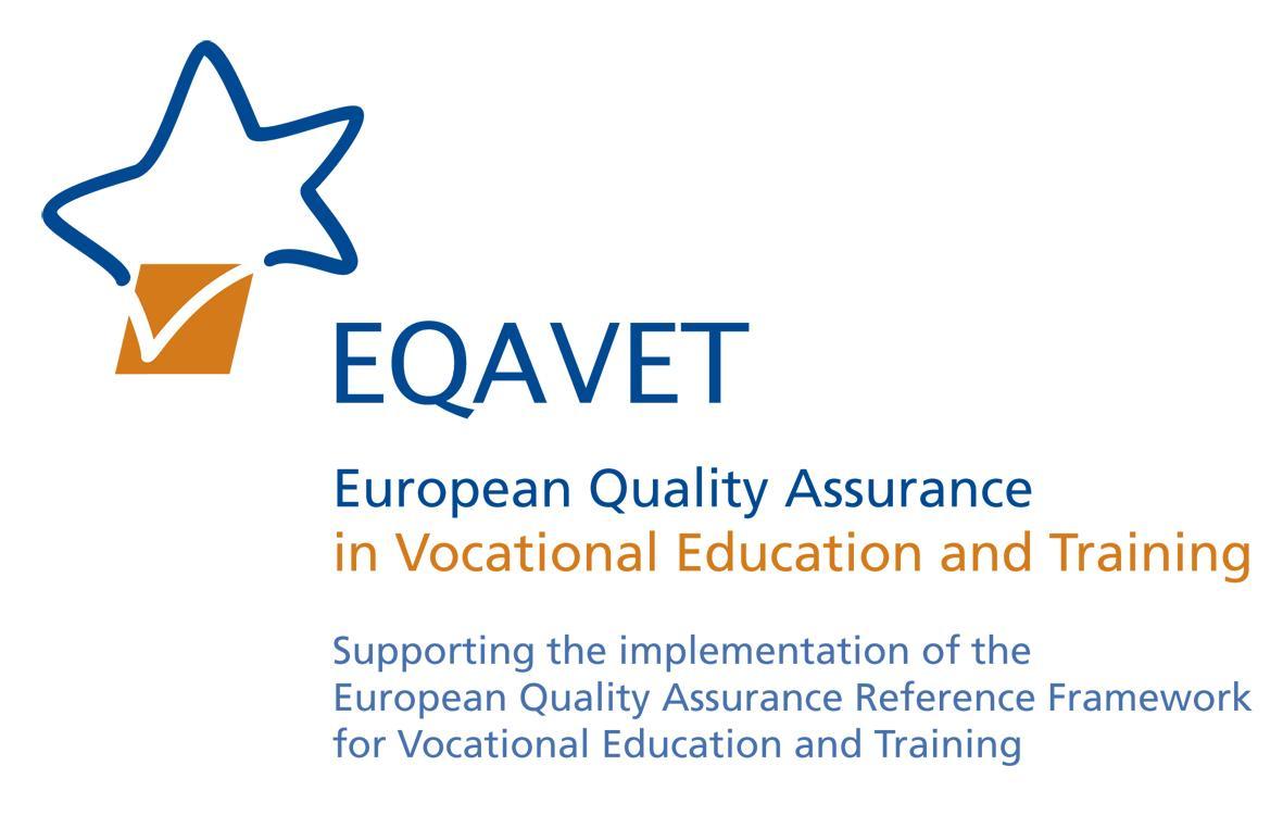 EQAVET-Master-logo-hi-res