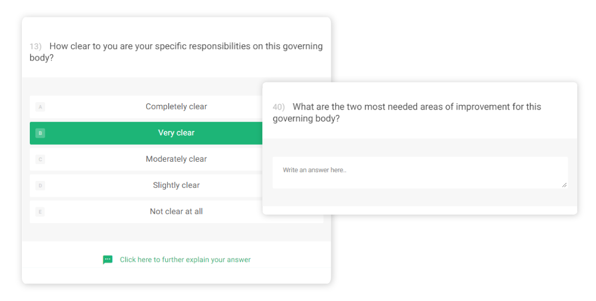 governance-surveys-web-1