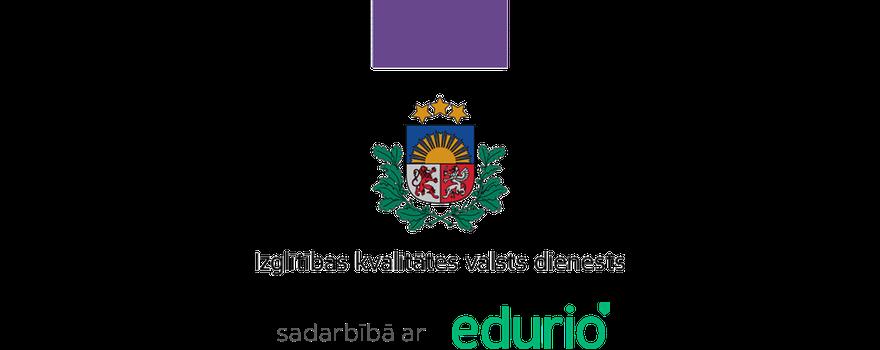 ikvd_sadarbiba_ar_edurio_ontop