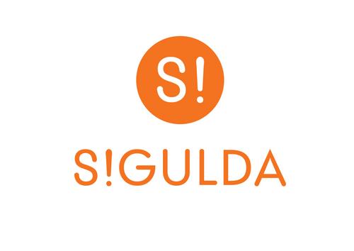 S_GULDA_logo_saukli-04