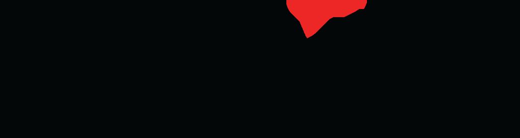 Liepāja IP logo