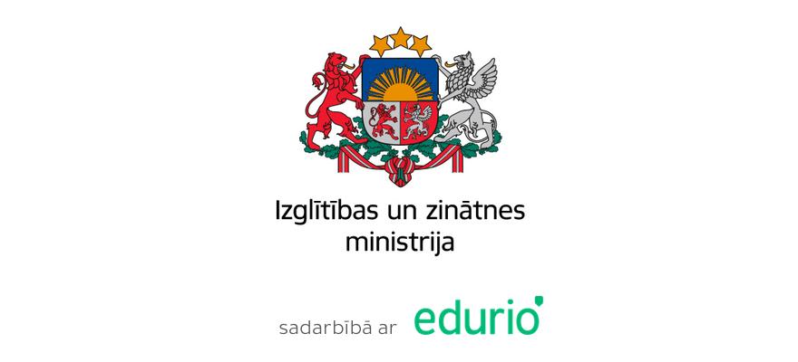 IZM-sadarbiba-ar-Edurio_white