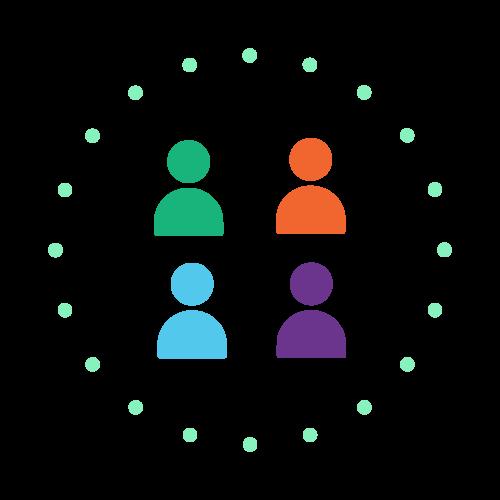 ico_community