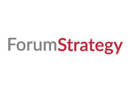forum_strategy_l_350