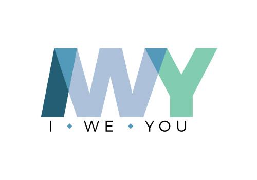 i_we_you_l_350