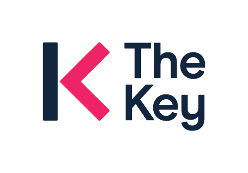 the_key_l_350