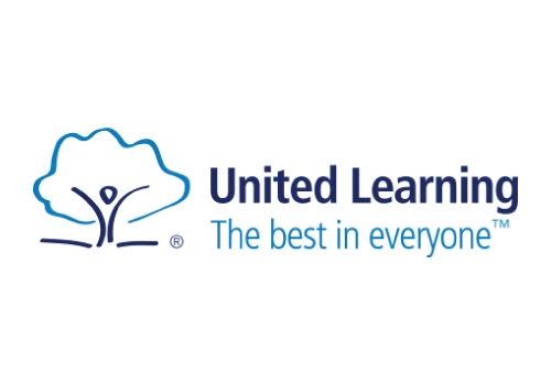 united_learning_l_350