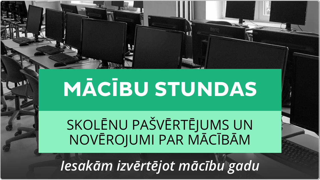 Final_kartina_Edurio_majaslapa_macibu_stundas