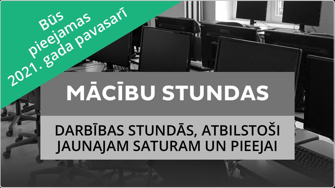 Final_kartina_Edurio_majaslapa_macibu_stundas_new