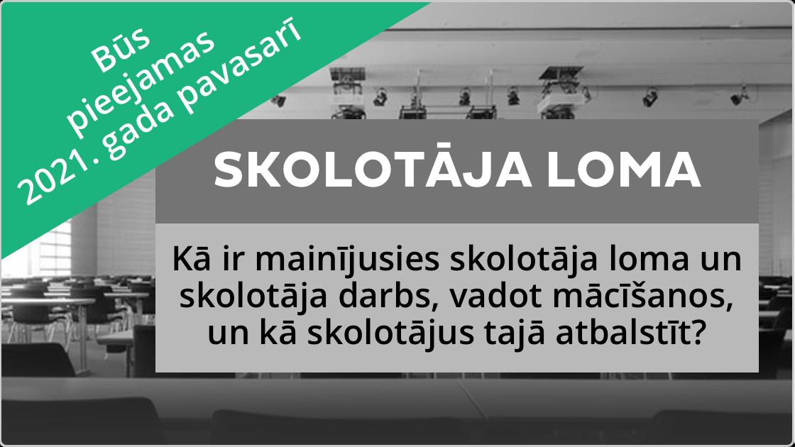 Final_kartina_Edurio_majaslapa_skolotaja_loma_new