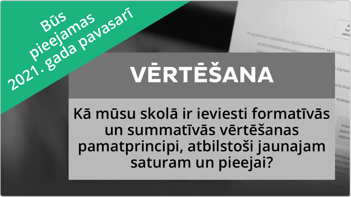 Final_kartina_Edurio_majaslapa_vertesana