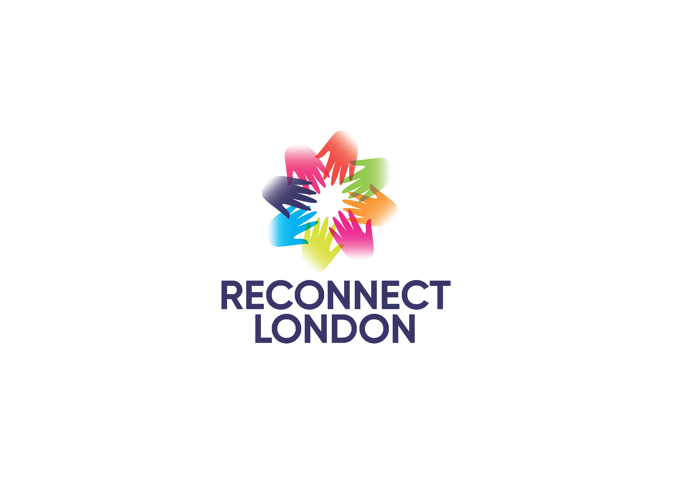 Reconnect London 2