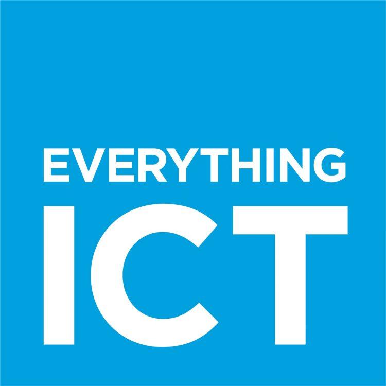 Everything ICT Logo JPEG (1)