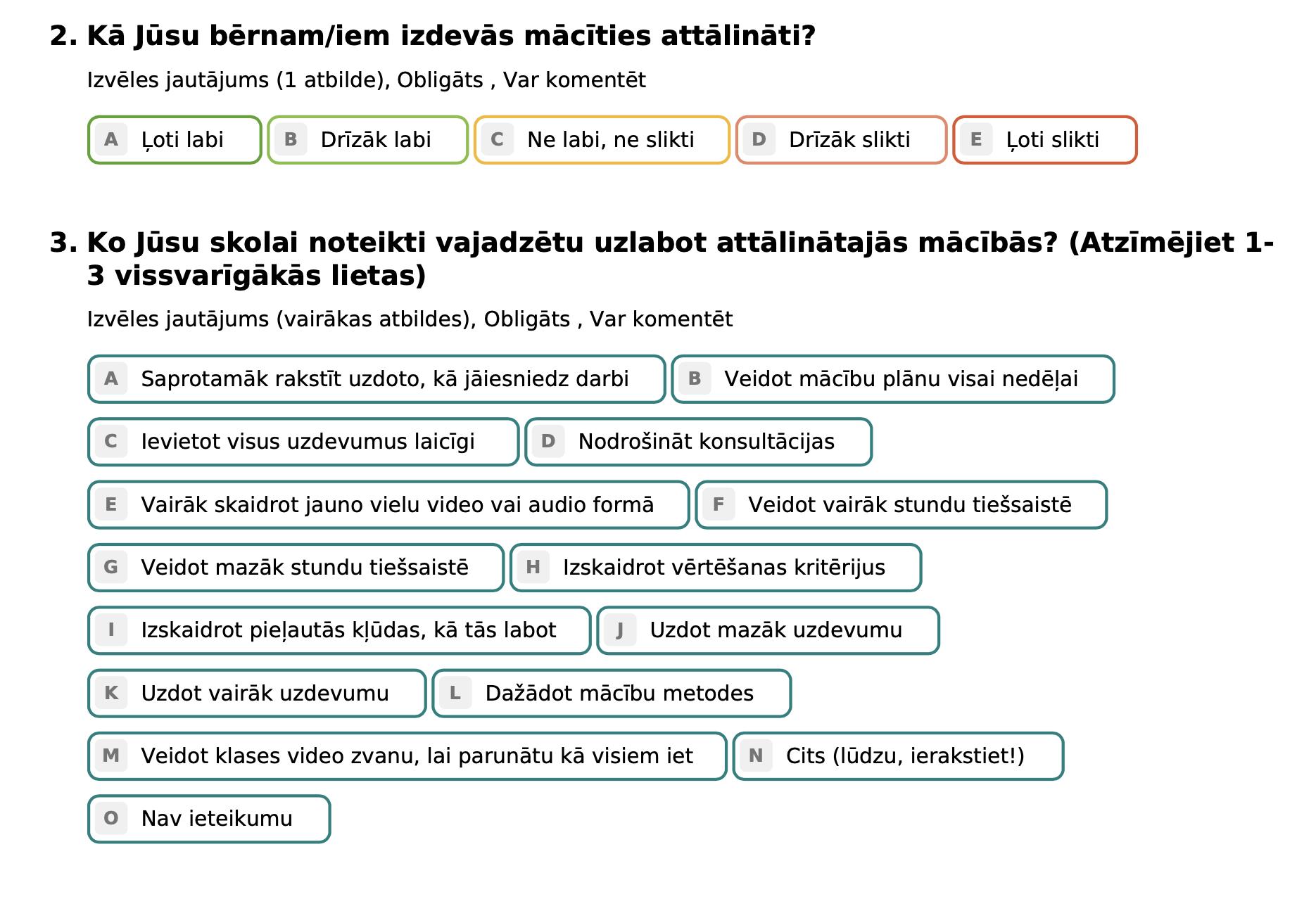 Attal_macibas_vecaki