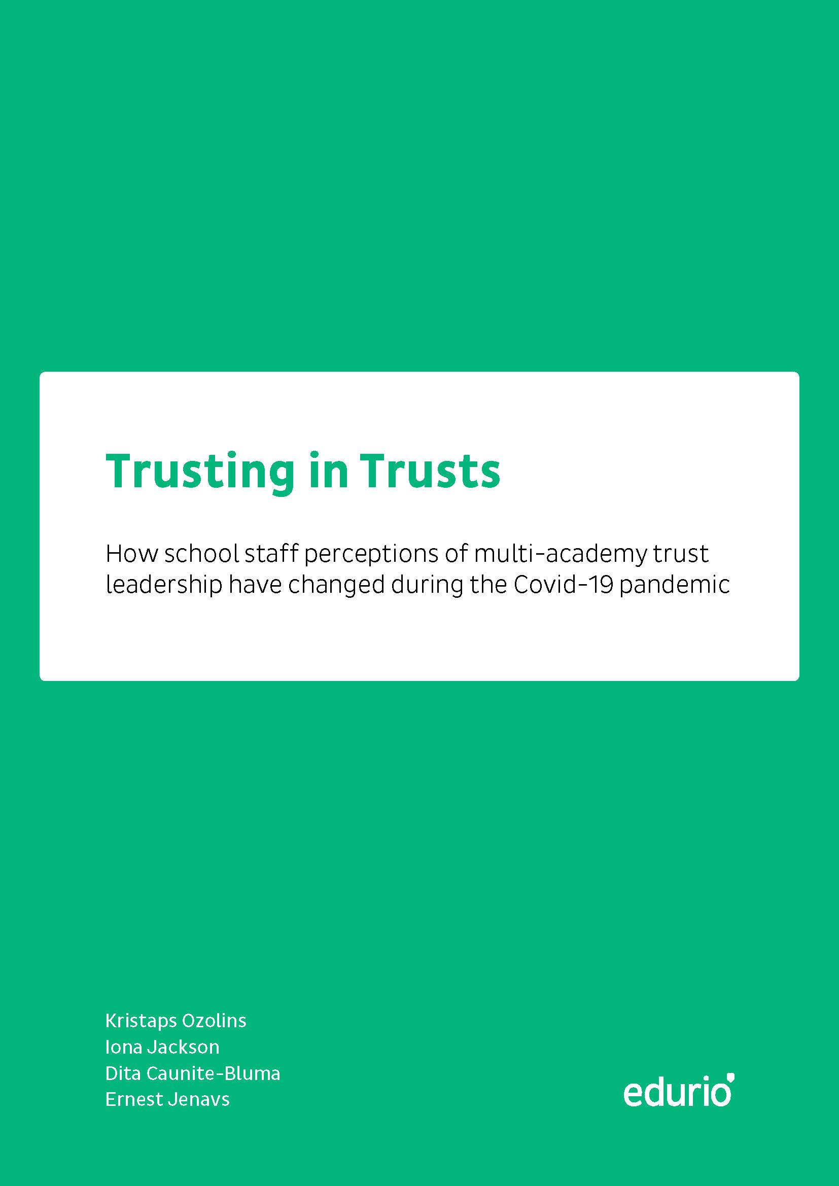 Edurio_Trusting_in_Trusts-FINAL