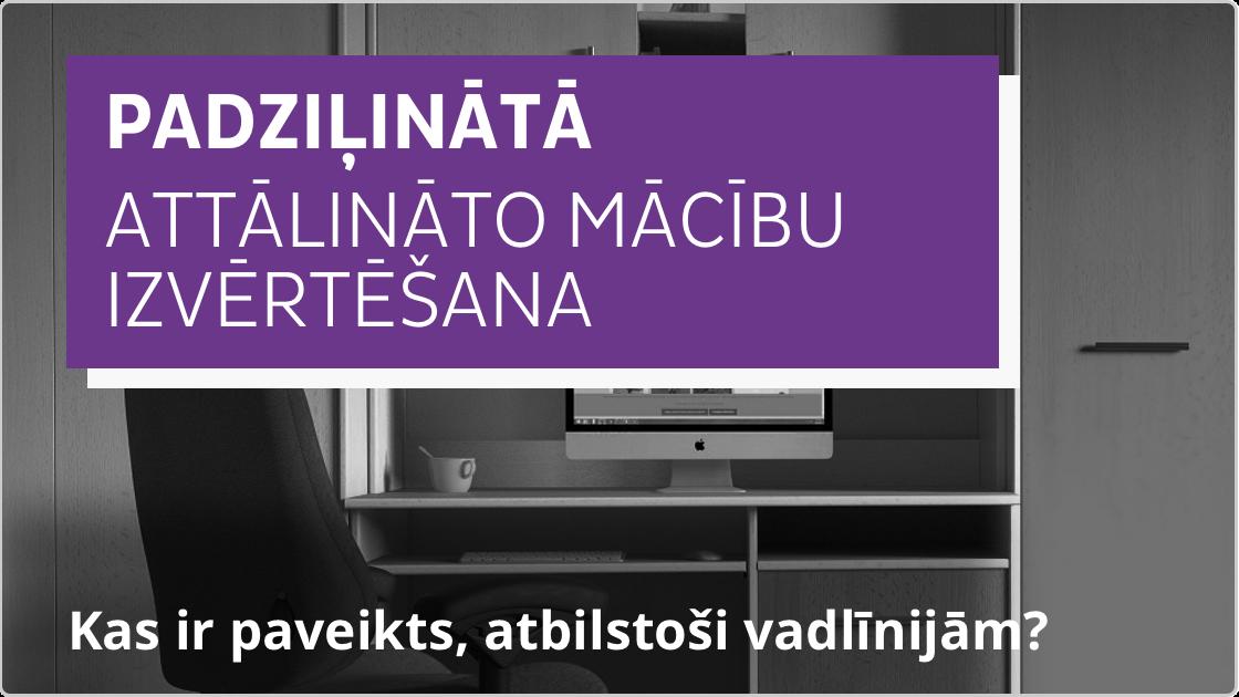Final_kartina_Edurio_majaslapa_padzilinatas_attalinatas_macibas