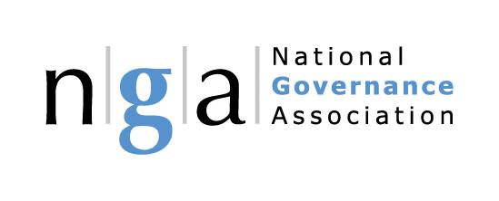 NGA Logo COLOUR MASTER
