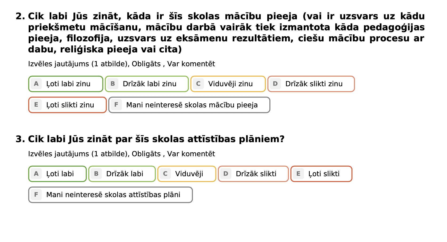 pasvertesana_gimenes_aptauja