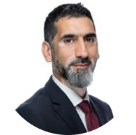 Sajid Gulzar